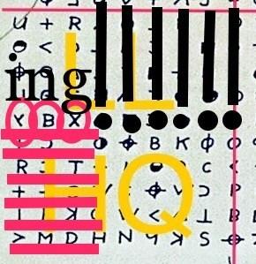 B4608AAF-B531-4847-98E3-6159D5A20720-1553-00000562E3F3F265