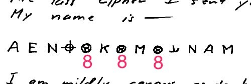 10D05C82-654C-4EF1-ABCF-C652C1F2466D-5519-0000152150BFE4A9