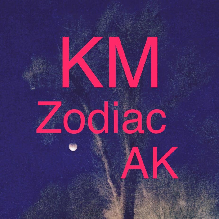 Zodiac KMAK