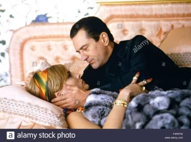 sharon-stone-robert-de-niro-casino-1995-directed-by-martin-scorsese-F4P8YW