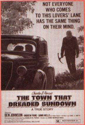 the-town-that-dreaded-sundown