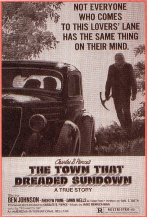 the-town-that-dreaded-sundown
