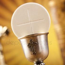 depositphotos_53080319-stock-photo-sacrament-of-communion