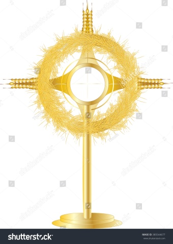 stock-photo-golden-monstrance-for-eucharistic-adoration-of-the-blessed-sacrament-385544677