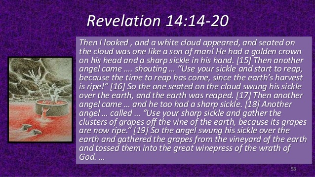 2013-0929-rv03-the-old-testament-background-of-revelation-58-638