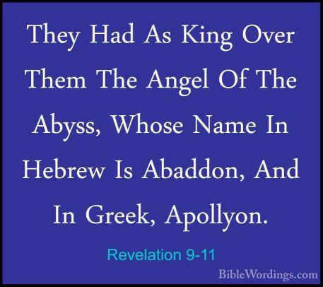 Revelation-9-11