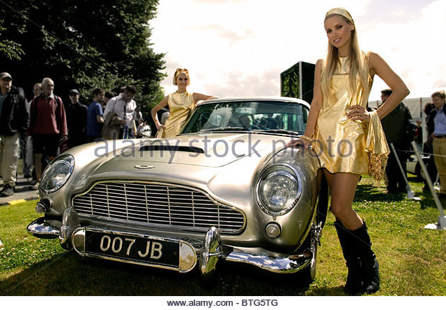 james-bond-007-aston-martin-db5-btg5tg