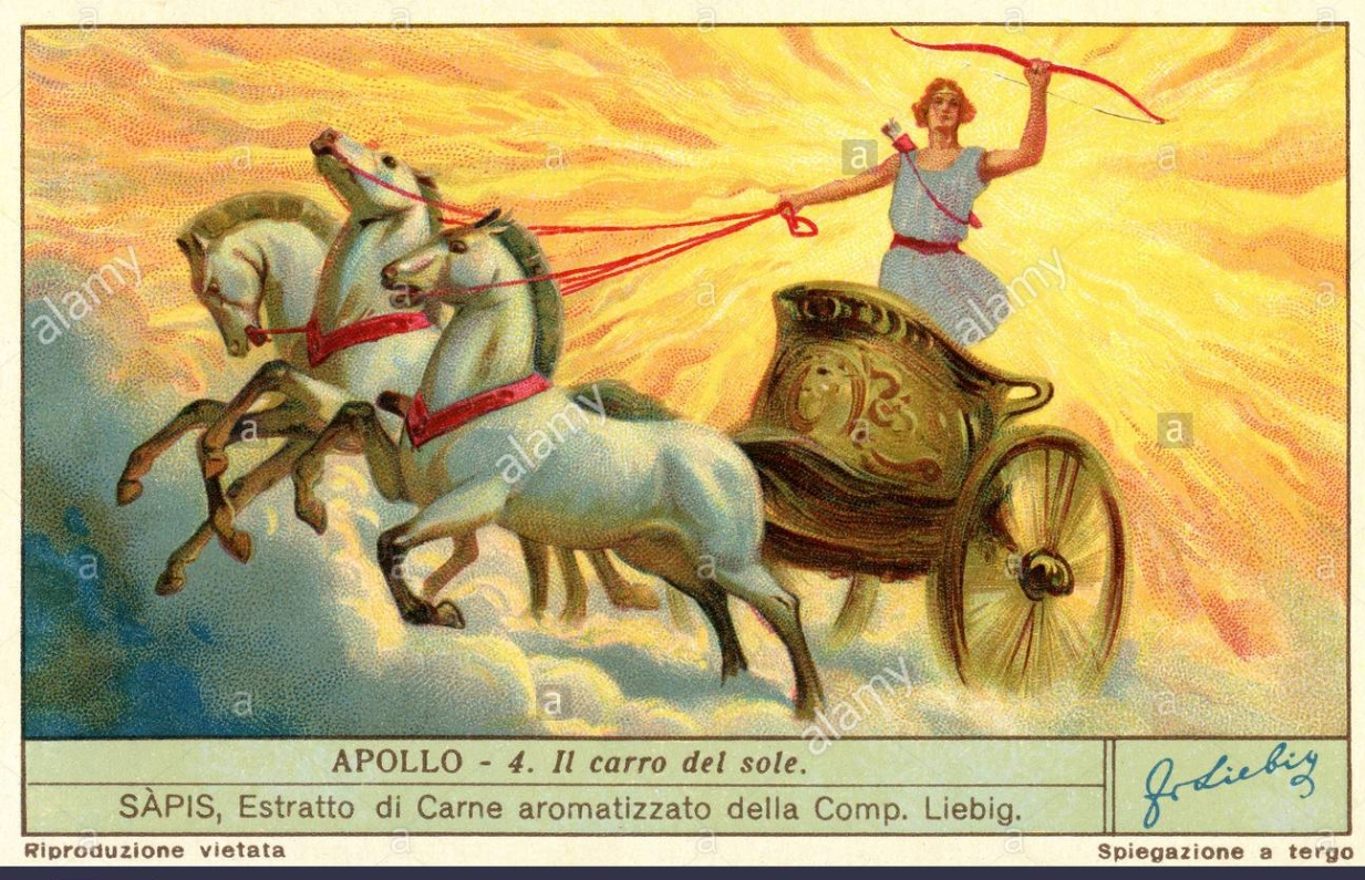 the-sun-chariot-of-helios-apollo-liebig-collectors-card-1932-JF8XJJ