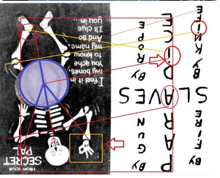 xwqz143614 (2)