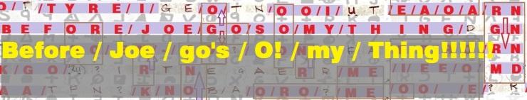 xwqz465733 - Copy - Copy (3)