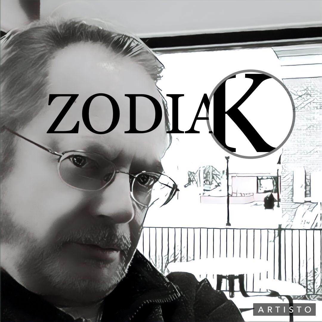 ZodiacK (mak)